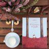 il libro dell'autunno