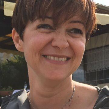 Lucia Cocchi