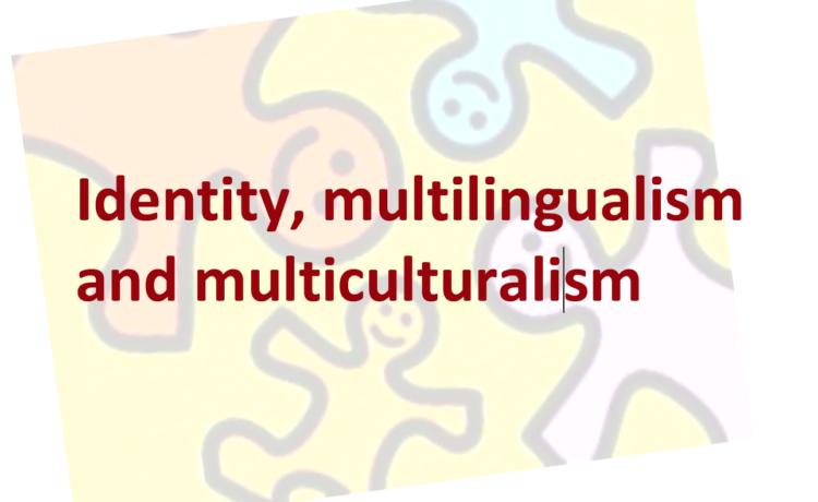 Multilinguismo ed educazione alla pace